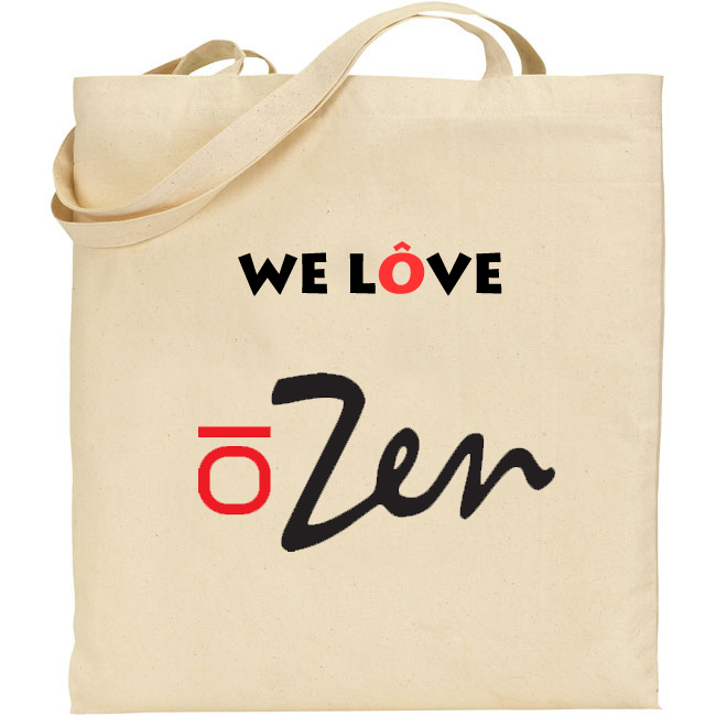 tote_bag_02_copie-1462870401.jpg
