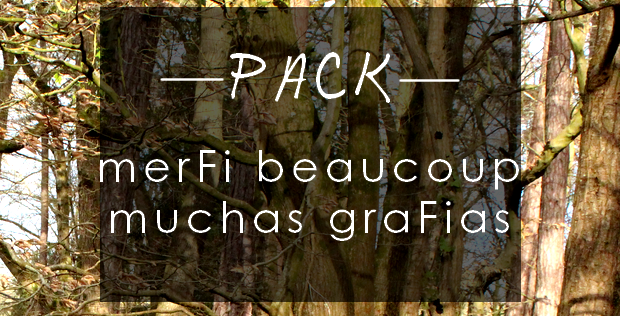 pack_1-1462905180.png