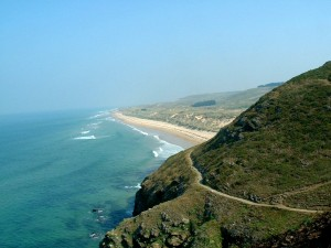Dunes-vues-du-Cap-de-Carteret-300x225-1462906391.jpg