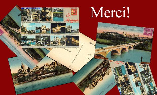 cartes-postales-1462911381.jpg