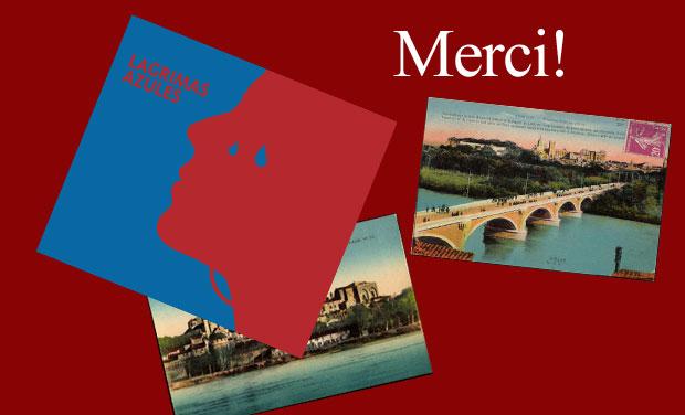 CD-_-carte-postale-1462911642.jpg