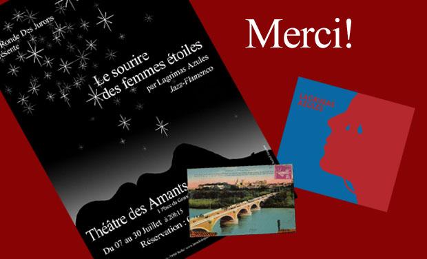 CD-affiche-et-carte-postale-1462912793.jpg