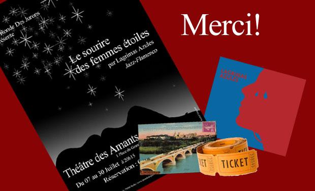 carte-postale-_-CD-_-affich-1462913020.jpg