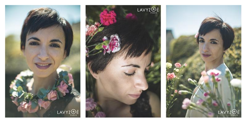 Plaquette-photos_800x400-1-1462916419.jpg