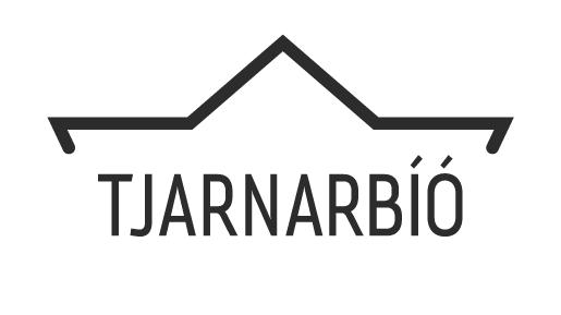 tjarnarbio_logo_-1462918549.png