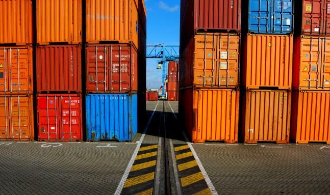 ContainerPtoCabello-1462919162.jpg-647x383-1462919162.jpg