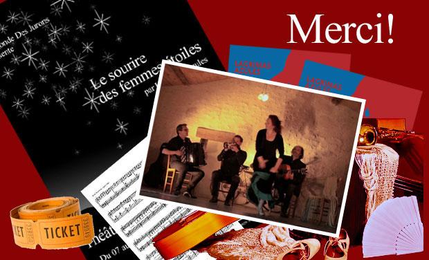tout-_-stage_-musique-_-con-1462967547.jpg