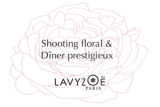 BOUQUET_FINAL_LAVYZOE_PARIS-1462974996.png