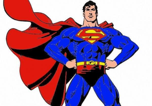 superman-07-1462994189.jpg