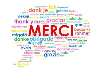 merci__1_-1463000021.jpg