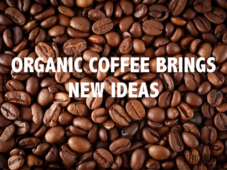 Organic_coffee-1463046788.jpg