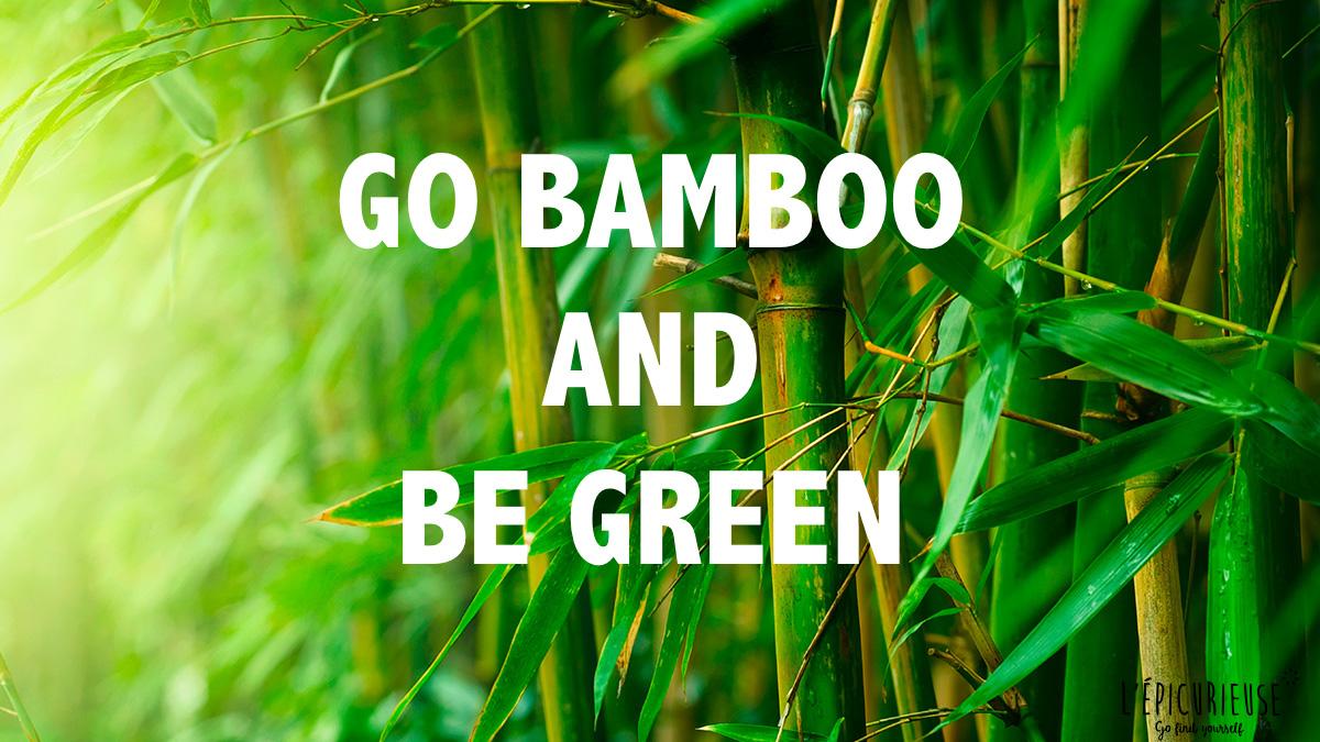 bamboo-1463046945.jpg