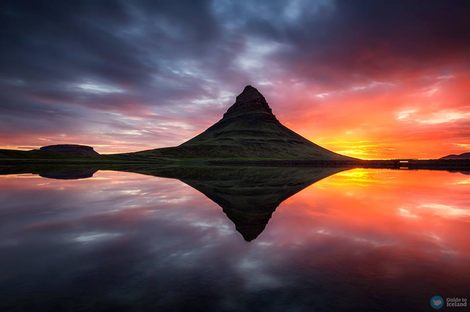 midnight-sun-in-iceland-1-1463064849.jpg