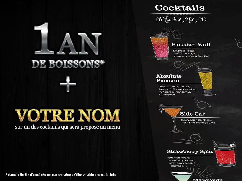 cocktail-1463067678.jpg