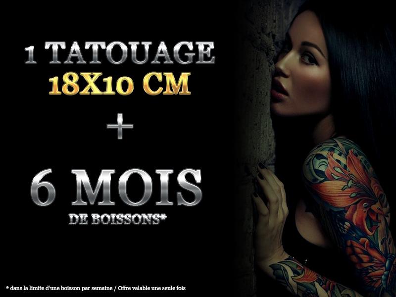 tattoo-1463067926.jpg