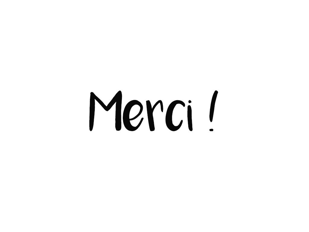 merci-1463080325.jpg