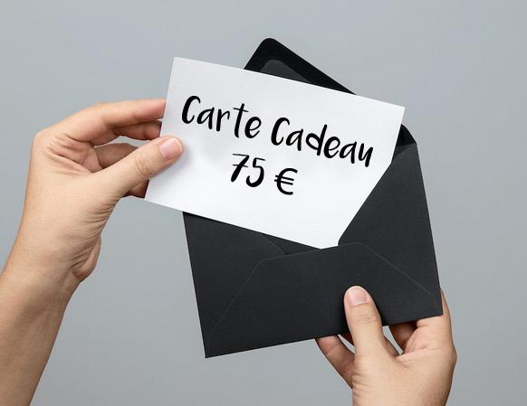 Carte_cadeau_75-1463081640.jpg