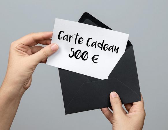 Carte_cadeau_500-2-1463081745.jpg