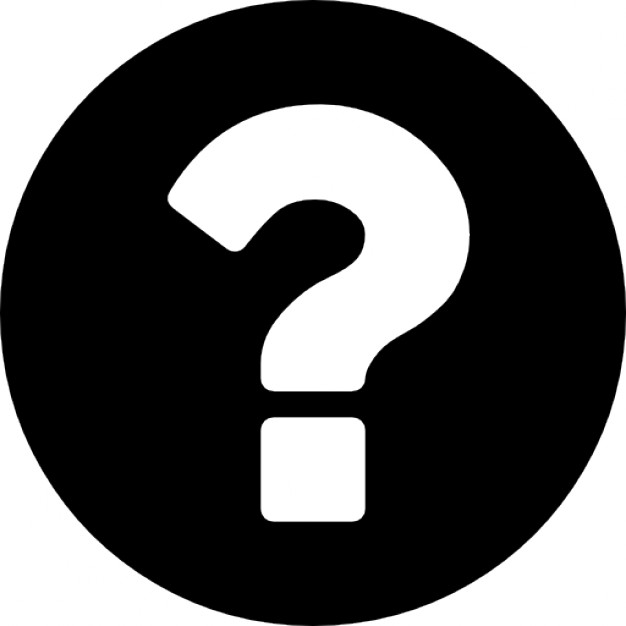 question-mark-on-a-circular-black-background_318-41916.png-1463114678.jpg