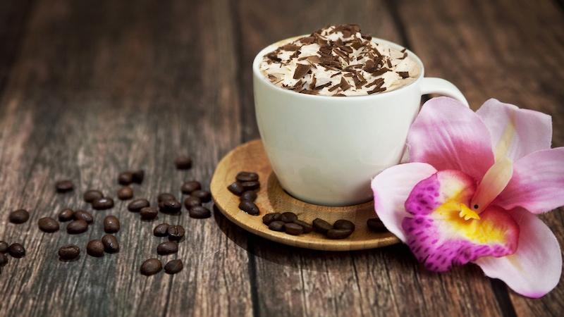 cappuccino1-1463151607.jpg