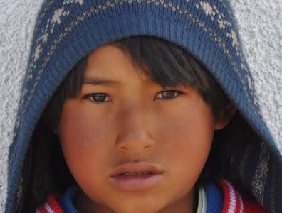 Bolivie_-_Carlos-1463169190.JPG