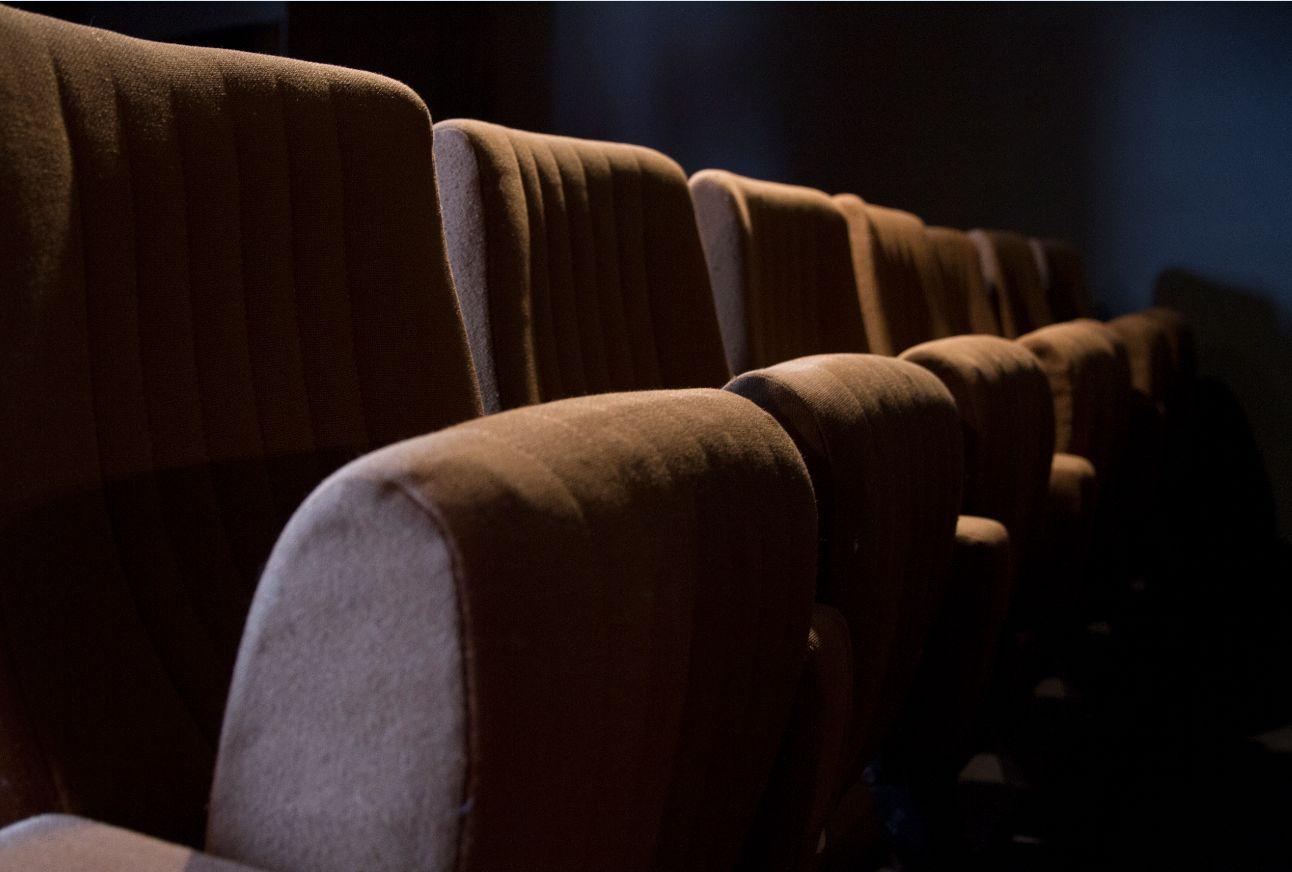Proscenium-1463187687.jpg
