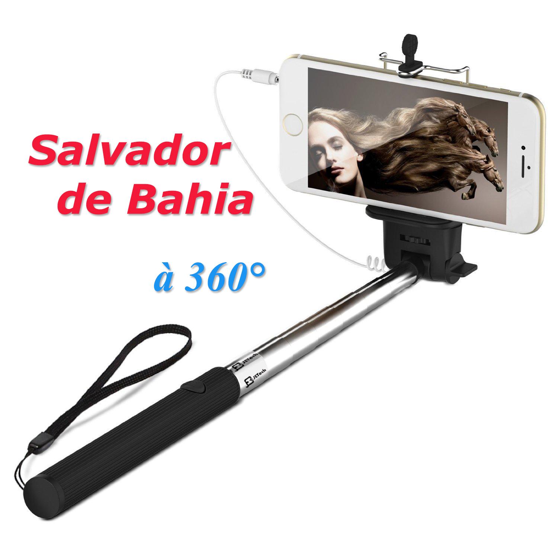 salvador-1463206148.jpg