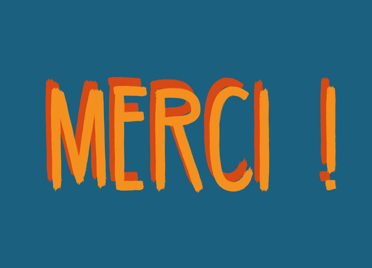 merci_2-1463222853.jpg
