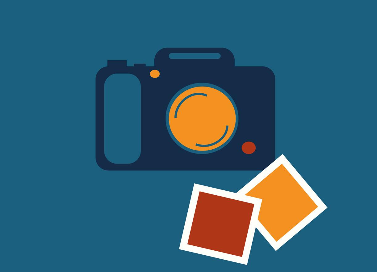 photo_2-1463226042.jpg