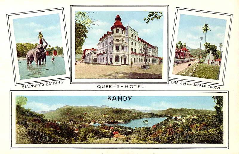 postcard-01-1463255812.jpg
