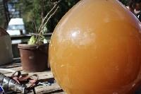 orange-1463311797.jpeg