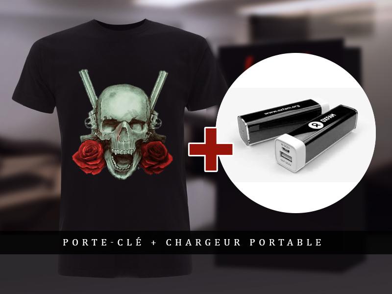 t-shirt-1463316879.jpg
