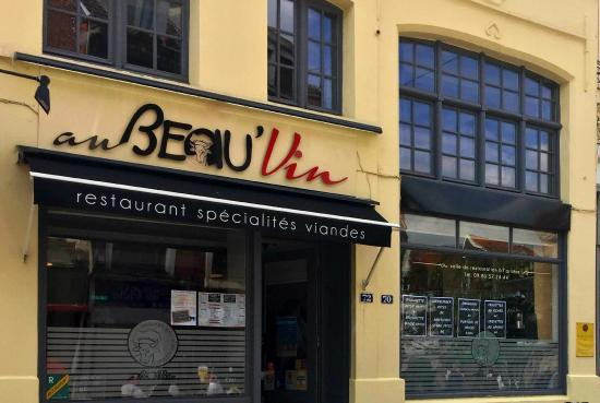 au-beau-vin-1463333812.jpg