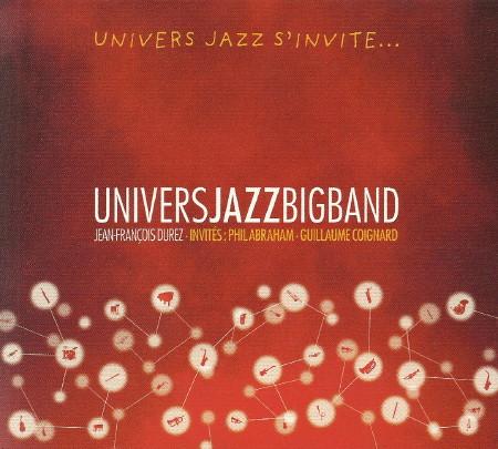 univers_jazz_bb-1463334456.jpg