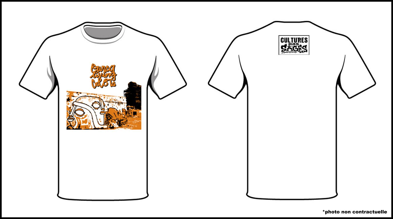 T-shirt-Back_Front-1463359803.jpg