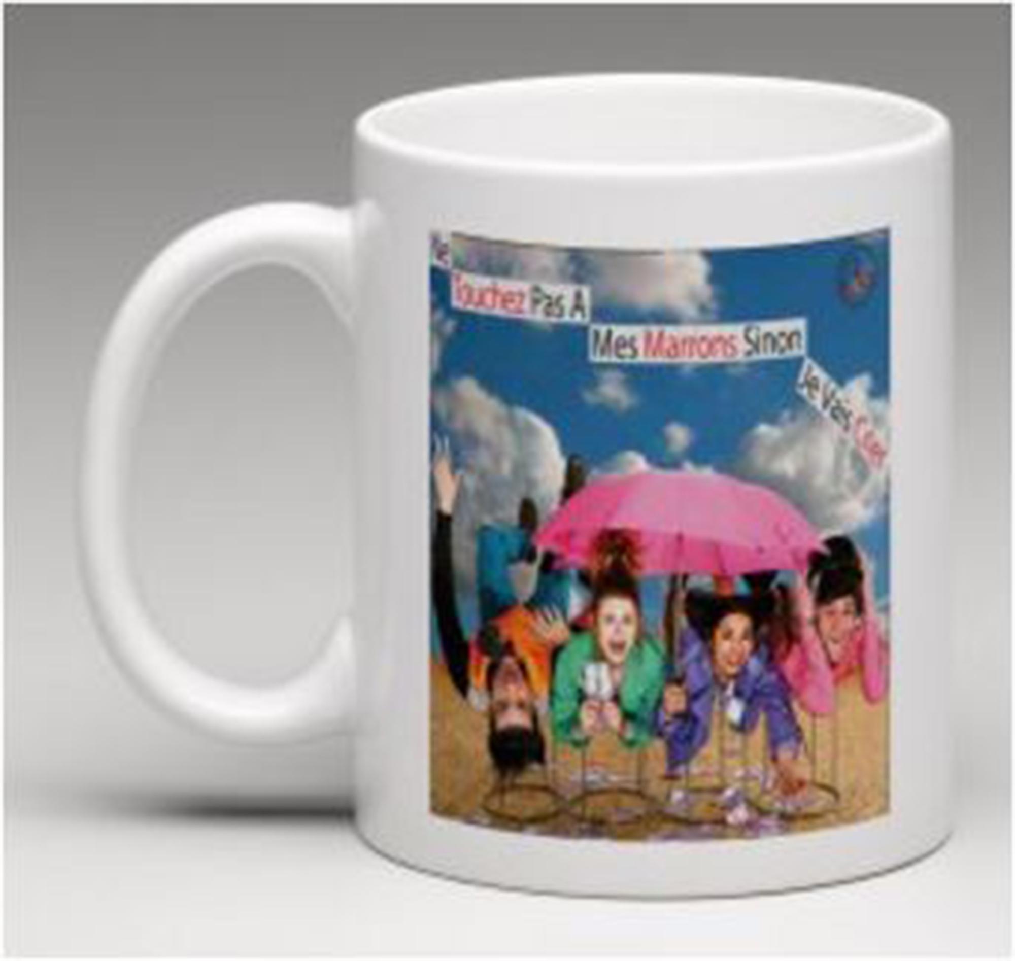 Mug-1463364550.JPG