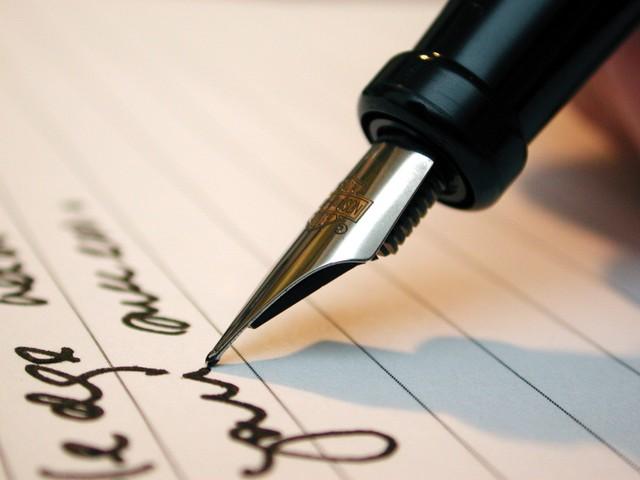 stylo-plume-1463414459.jpg