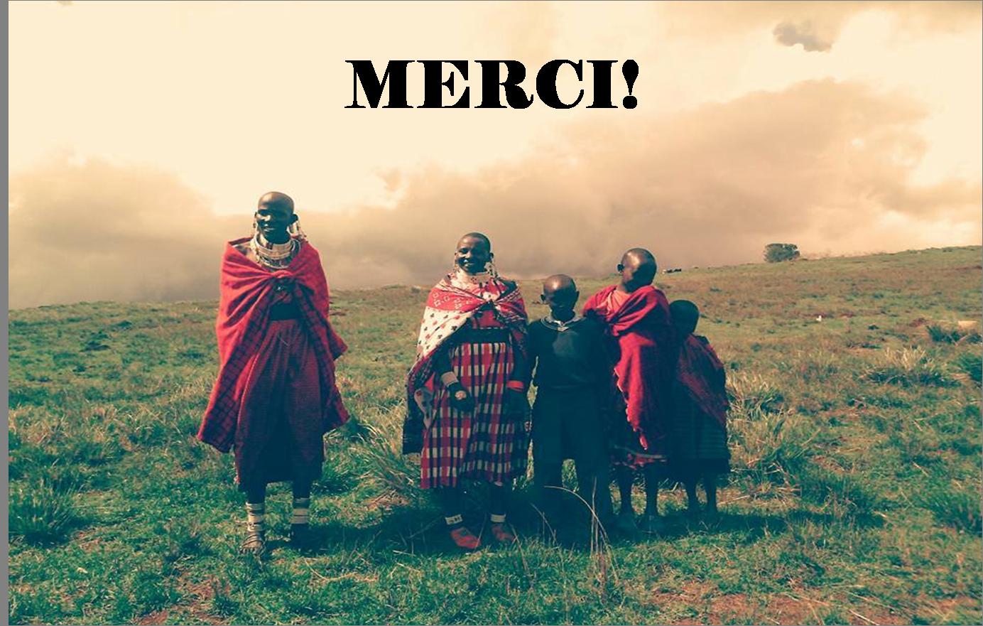 merci-1463415062.png