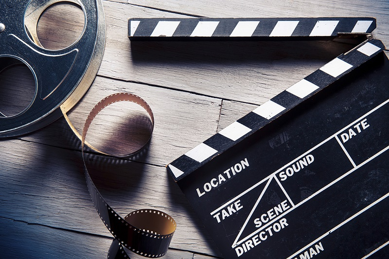 Film-1463416106.jpg