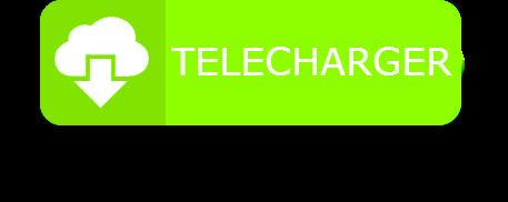 Telecharger_Opera_Mini_Maroc_Telecom_Internet_Gratuit_android_Apk-1463417557.png