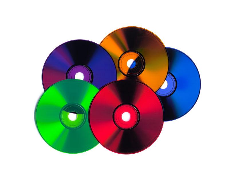 cd-colorAmp-1463417707.jpg