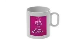 mug-1463508313.jpg