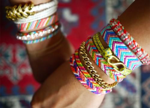 bracelet-1463515872.jpg