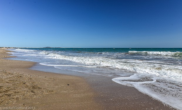 plage_00-1463572904.jpg