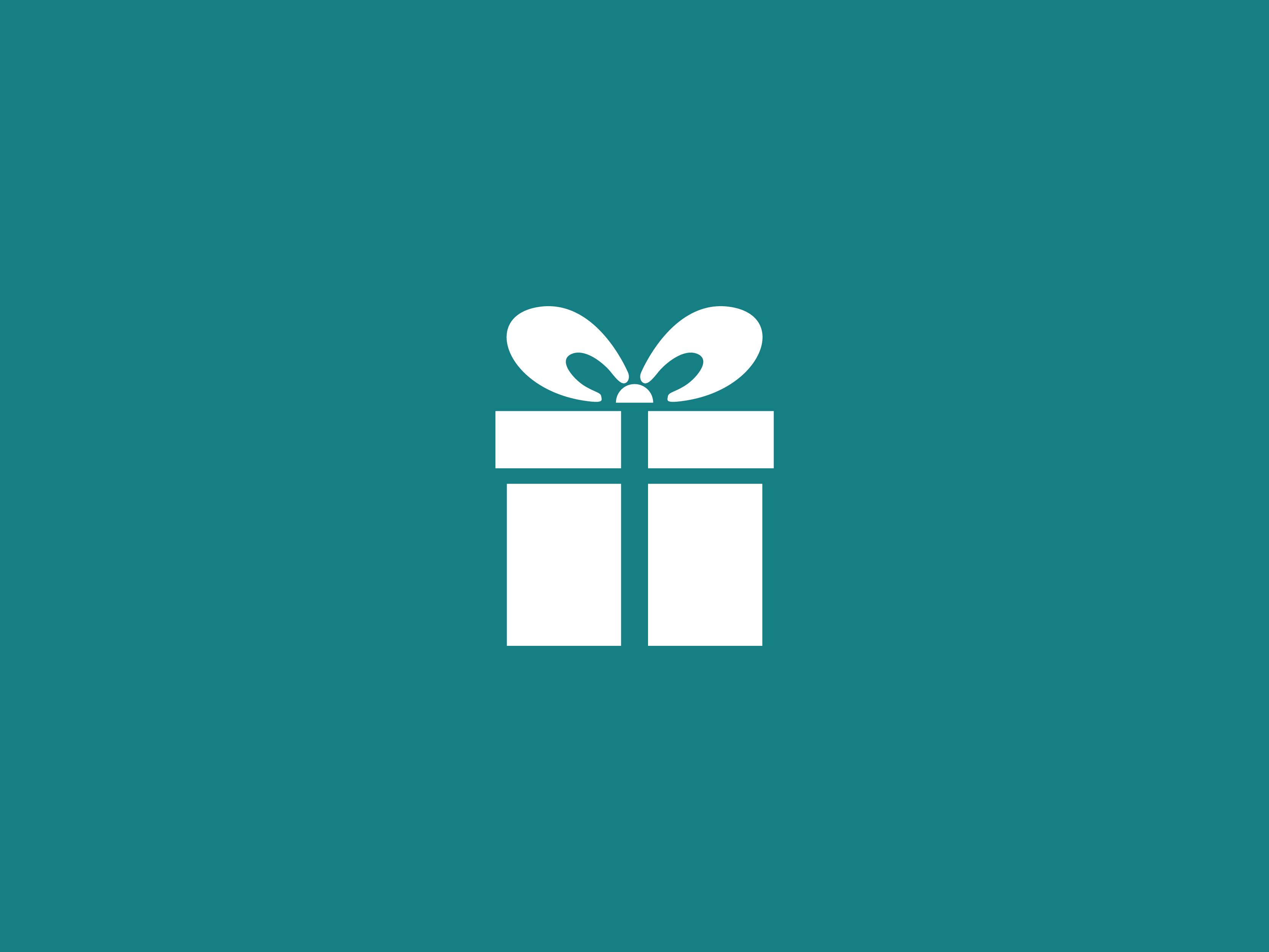 visu_cadeaux-02-1463574026.jpg