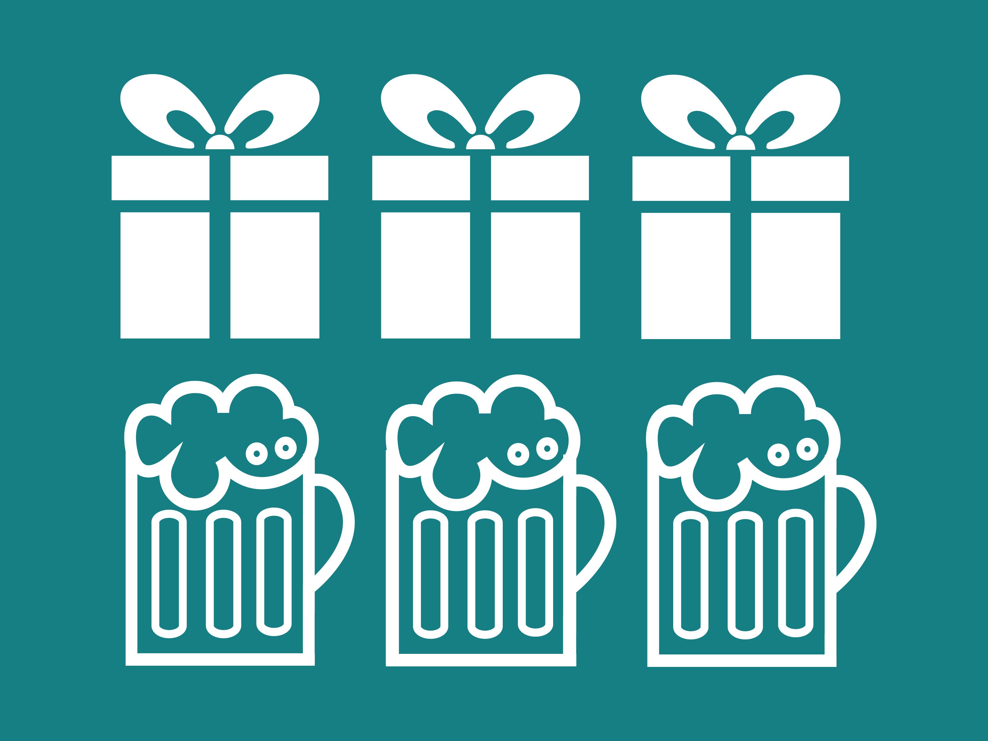 visu_cadeaux-05-1463574118.jpg