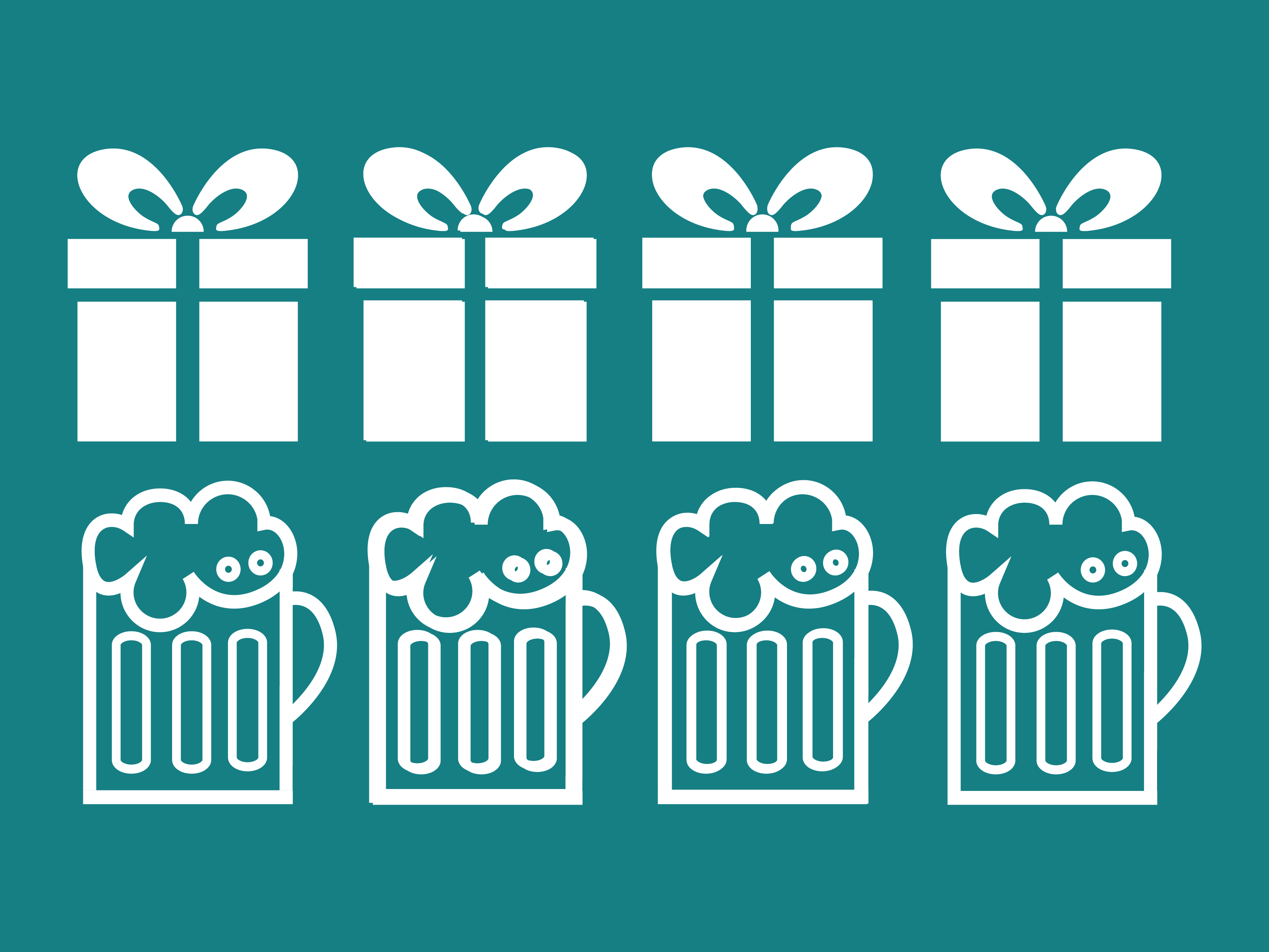 visu_cadeaux-06-1463574129.jpg