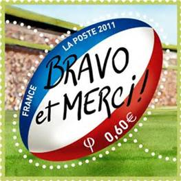 merci_rugby-1463575057.jpg