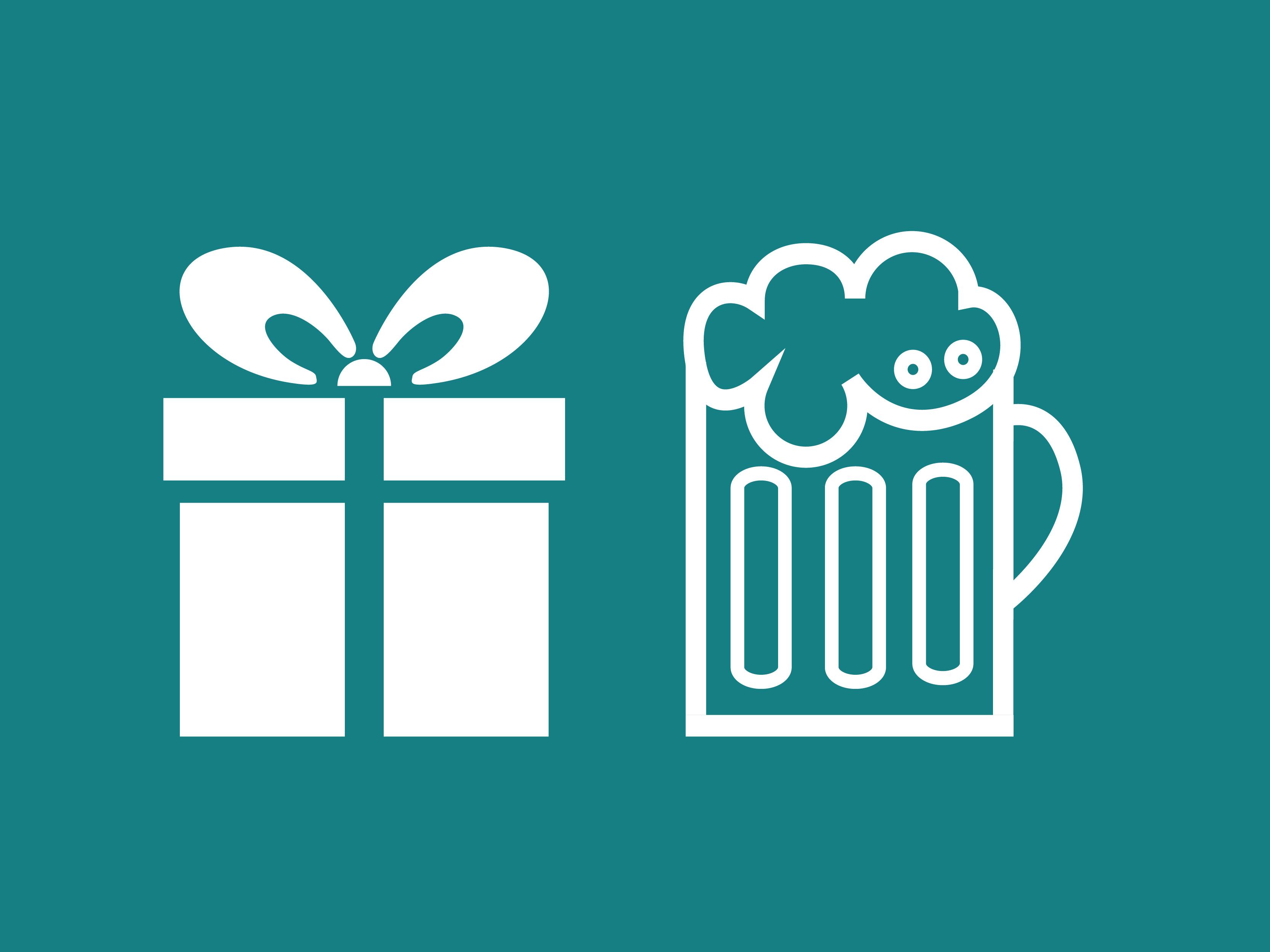 visu_cadeaux-03-03-1463576982.jpg