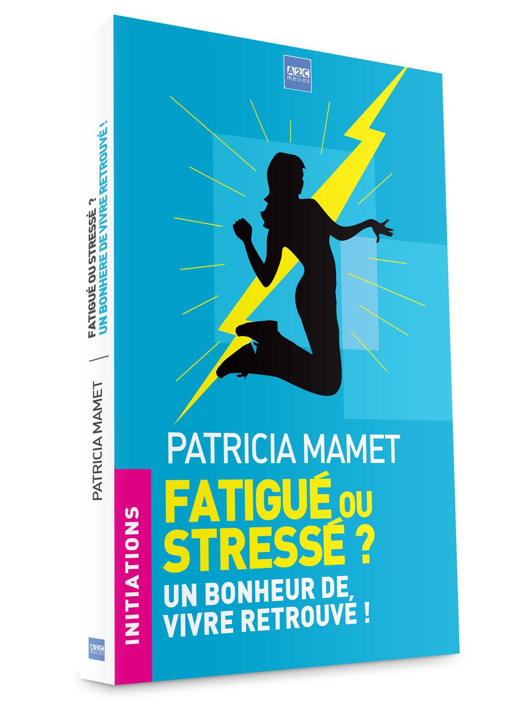 Fatigu_-ouStress__plat01C-1463583825.jpg